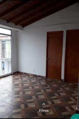 Hermoso Apartamento Totalmente Terminado
