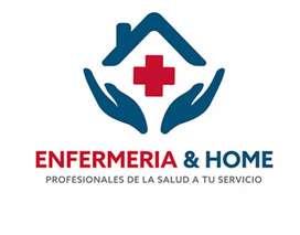 SERVICIO DE ENFERMERÍA EN CASA