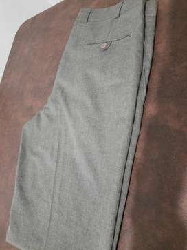 Pantalón de vestir Polo