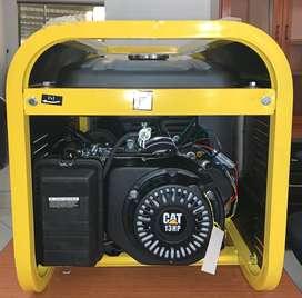 Generador de Gasolina RP 6500