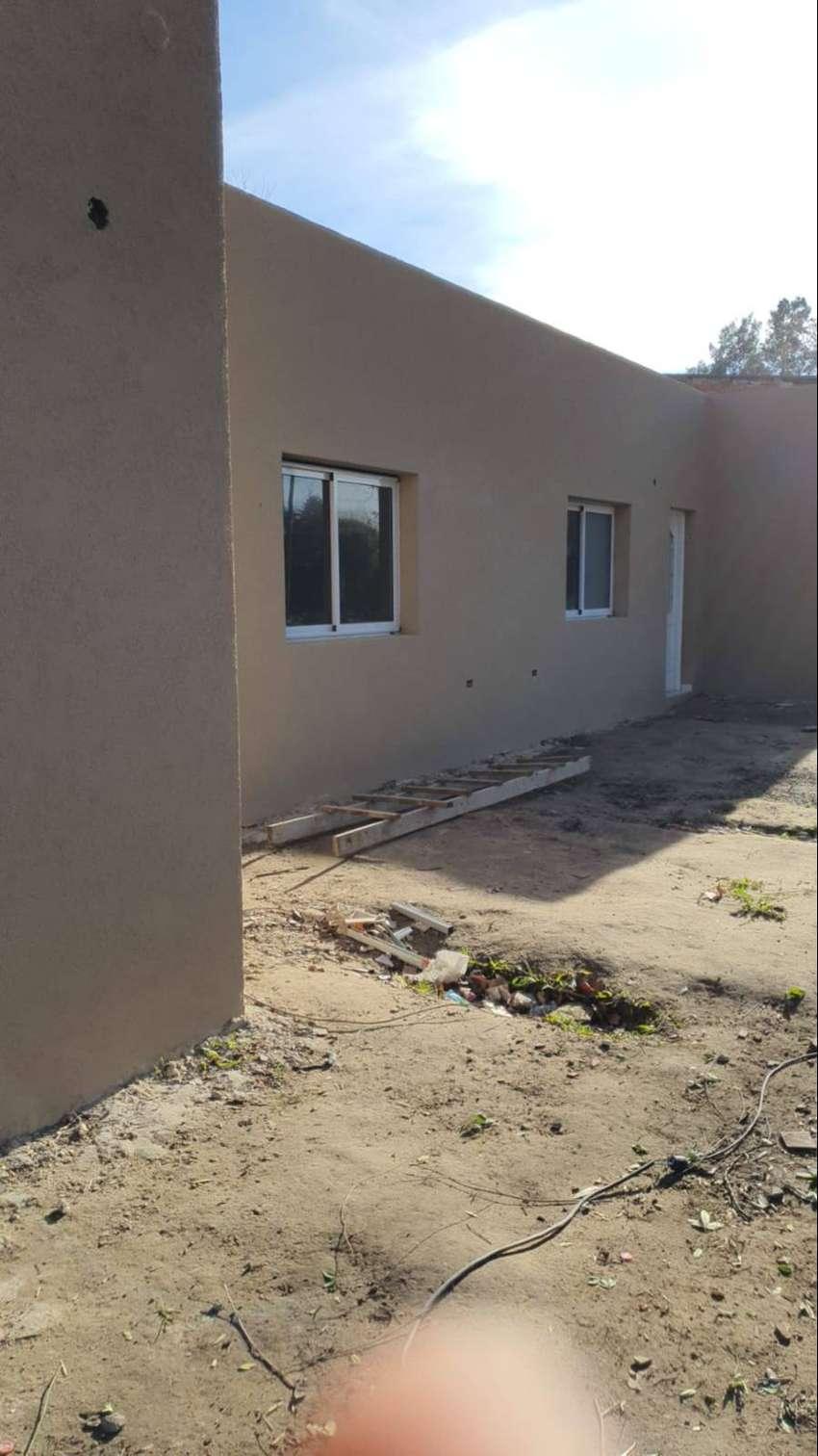 primera casa oportunidad alquiler con opcion a compra