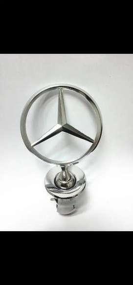 Estrella capo mercedes benz 190e 230 300 W115 W123 W124 W126 W201