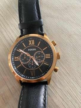 Reloj fossil original bq2088