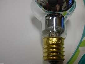 Foco E17 R39 30W lava lamp (lámpara de lava)