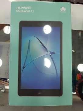 Tablets Huawei 8 pulgadas
