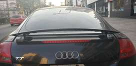 Audi Tt 2009 Automatico turbo