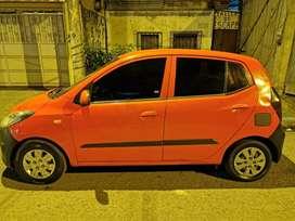 Se Vende Hyundai I10 2013