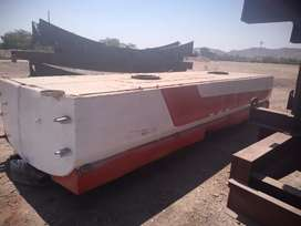 Solo mensaje de texto o msj wasap ,,7000 soles Tanque cisterna de 3000 glns