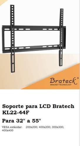 SOPORTE LCD 44F