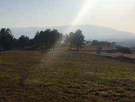 Dueño vende hermoso terreno en Country La Reserva (535 M2)
