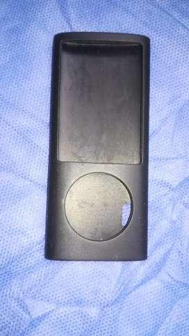 Accesorios para iPod Nano