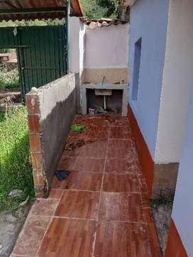 Cottage for rent in pisac sacred valley cusco casa de campo en renta en cusco