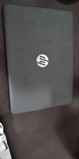 Portátil HP 254 G7