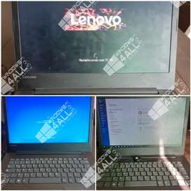 Computadoras y laptops