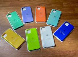 Cases de Apple Para 11 pro Max
