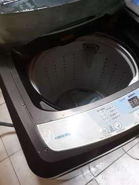 Vendo lavadora mabe de 18 libras a 360.000