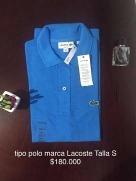 Camisas - Marca Tommy H