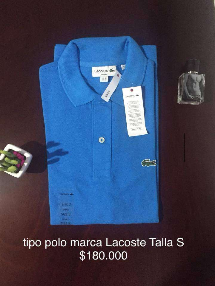 Camisas - Marca Tommy H 0