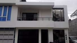 Se vende apartamento piso 2 en Montelago