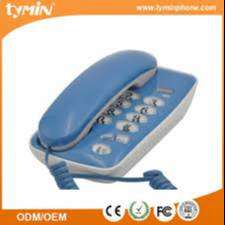 SE VENDE TELEFONO CONVENCIONAL