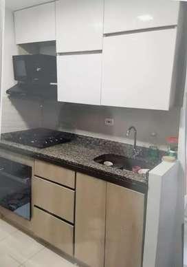 Mantenimiento de Cocinas Integrales, Ajuste de Puertas, Cambio de Herrajes, limpieza, tu Cocina como Nueva