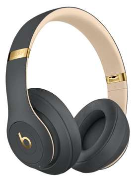 Beats by Dr. Dre Studio 3 Wireless Noise Cancelling Headphones