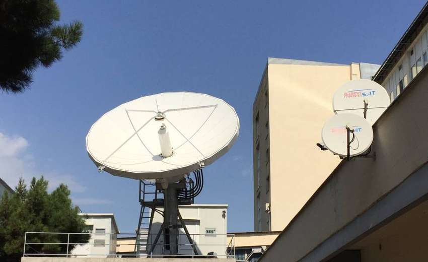 Se necesita Inversionista Tv cable