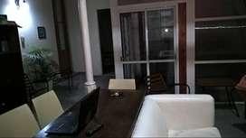 Residencia Junin