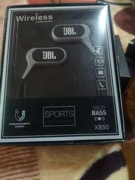 Audífono inalambricos. Marca JBL alternativo