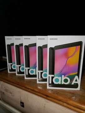 Tablet Samsung Tab A 8 pulgadas NUEVA
