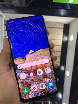 Samsung a30 nitido