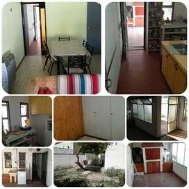 Casa en venta en Trelew