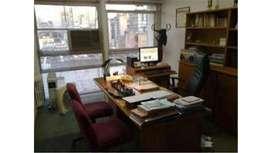 Gral San Martin  800 - UD 100.000 - Oficina en Venta