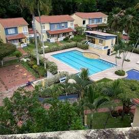 Hermosa Casa en Mariquita Tolima