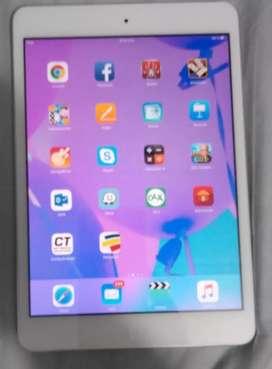 iPad mini 2 referencia a1432