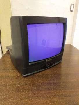 Tv 14 con soporte