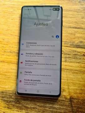 Samsung S10 Plus Venta o Cambio