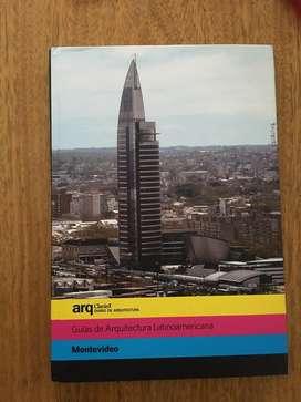 Guias de arquitectura latinoamericana