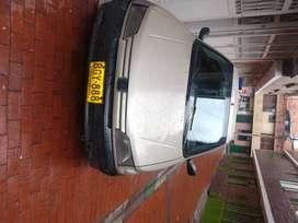 Peugeot 306 perfecto estado
