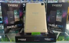 Tablet tiggers