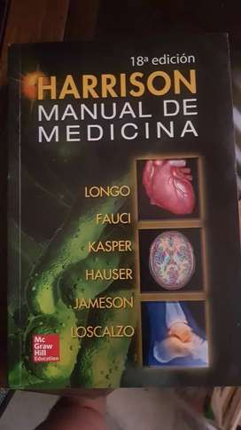Libro de medicina