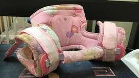 Ferula de Cadera para Bebe