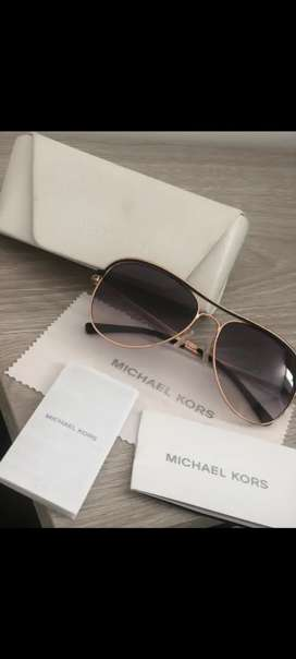 Gafas originales  Michael Kors