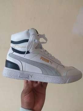 Puma MAJESTY zapatillas
