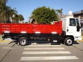 Ford cargo 915 modelo 2011