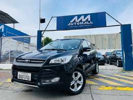 Ford Escape 2015 automall