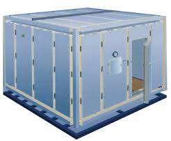 cuarto frigorificos 0