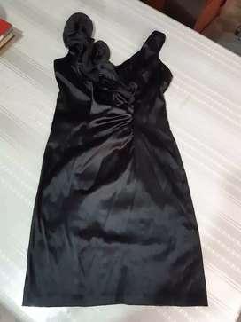 Vestido lindo y barato