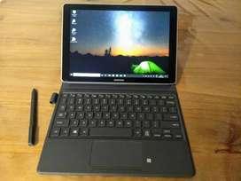 2 En 1 (notebook+tablet) Samsung Galaxy Book 10.6