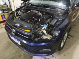 Mecánica Integral